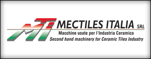 MECTILES ITALIA S.R.L.
