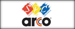 SPC-ARCO