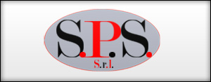 S.P.S Srl Turkey Distributor Mectiles Turkey